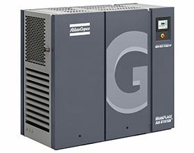 Compressor Eletrico 300 Pcm