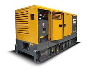 Compressor Eletrico 900 Pcm